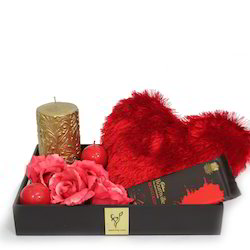 candle-love-hamper