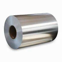 Aluminum Coil & Aluminium Strip