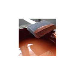 Waterproofing Compound Polymers