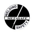 Meta Safe Trading Corporation