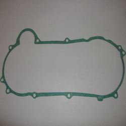 Honda Activa 110 Clutch Gasket-Clutch Packing