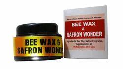 bee wax cream