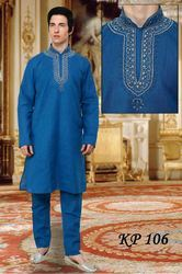 Indian Garments For Mens