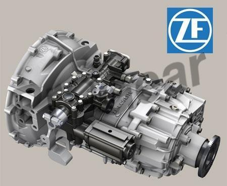 zf Gearbox Parts zf Gurgaon zf Gearbox Parts