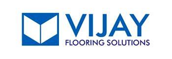 Vijay Flooring Solutions