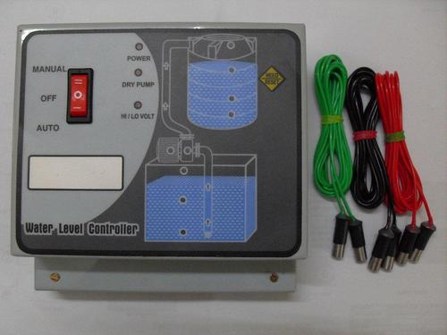 A PE5654 1521 in addition What Is The Tiniest Low Power And Efficient Am Transmitter further A PX1396 1521 additionally Rfdigital besides Automatic Water Level Controllers. on i am transmitter