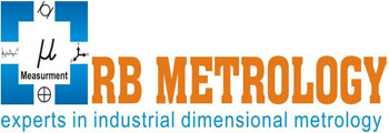 RB Metrology