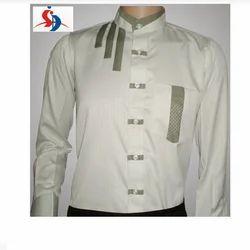 Service Uniform