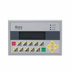 Control Panel TP02G-AS1