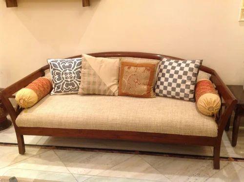 Sofa Repair Service