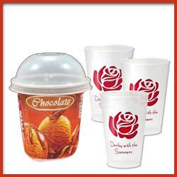 Printed-Plastic-Cups