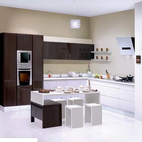 Kitchen trolley designs catalogue the for Kitchen trolley designs for small kitchens