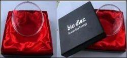 Bio-Disc