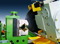 Circular Saw Cutter for All type of Saws