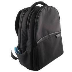 Nylon Laptop Bags