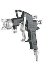 Spray Gun Type P-70 W/C