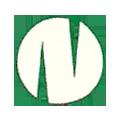 Nadeem Leatherware Exports