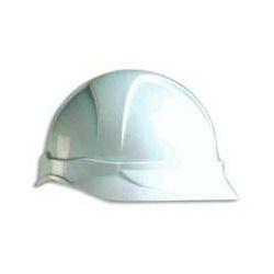 Vista Helmet