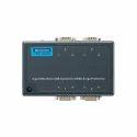 USB-4604B Converter