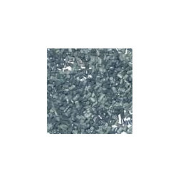 LDPE Coloured Plastic Recycled Granules