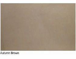 Autumn Brown Stone