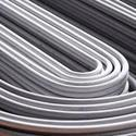 Stainless Steel Seamless U Tubes
