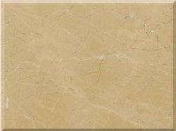 antique beige