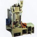 Hydraulic Assembly Press - 75T
