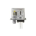 MZ Series Pressure Switch Hydraulic Range