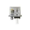 MZ Series Pressure Switch Hydraulic Range
