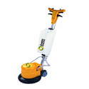 Single Disk Floor Cum Carpet Scrubber -Brillo