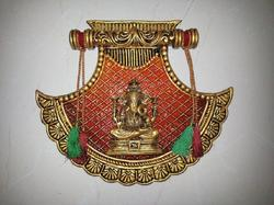 Big Fan Ganesh