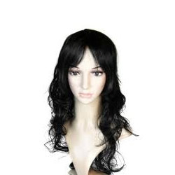 Imported Hair Wig