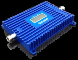 GSM 850 Signal Booster
