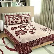 Nice Designer Bed Sheets