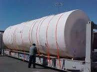 Heavy Weight Cargo Services