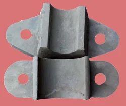 CI Pedestal