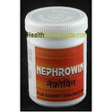 Ayurvedic Nephrowin Medicines