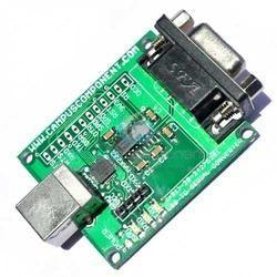 ARM Programmer