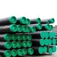 China IBR Pipes