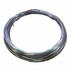 Nichrome Wire Resistance Wires