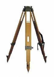 ATS-7 Wooden Tripod