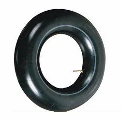 Car Tyre Tube