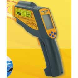 Center Make Dual Laser Infrared Thermometer