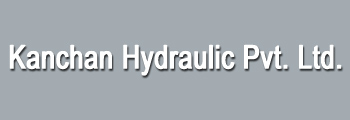 Kanchan Hydraulics Private Limited
