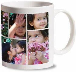 Printing Mug