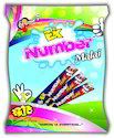 Ek Number Malai(flavour) Milk Choco