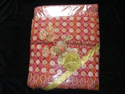 Simple Saree Pack