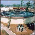 Zero Waste Water Plant