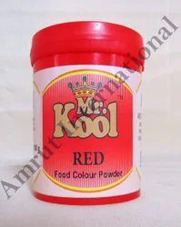 Food Colors - Kesari Yellow Food Color Powder Manufacturer from ...